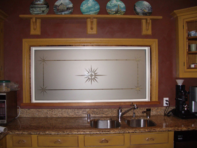 5stars2-kitchen-window-privacy.jpg