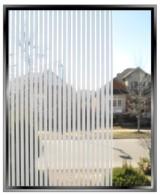 8th-inch-stripes-fr160.jpg