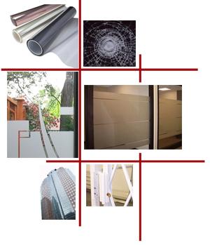 apex-window-protection-montage2.jpg