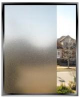bronze-matte-fr160.jpg