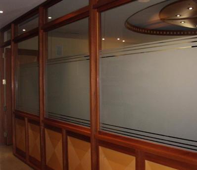 decorative-film-interior-privacy.jpg