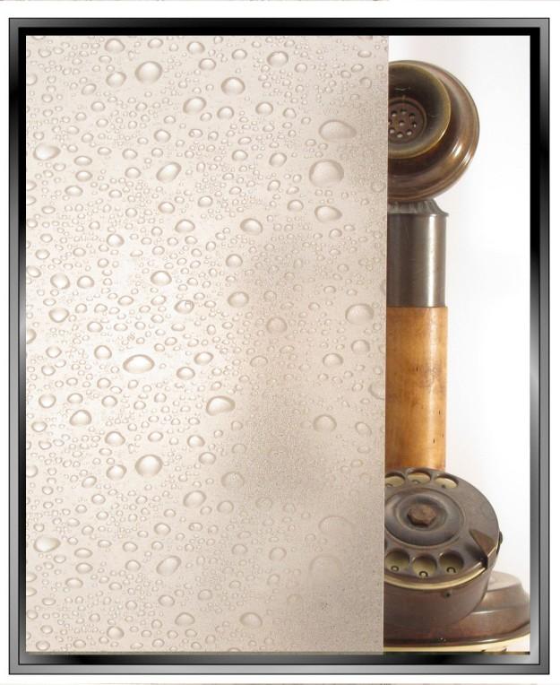 droplets-matte-framed.jpg