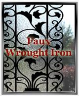 faux-wrought-iron-insert-button3.jpg