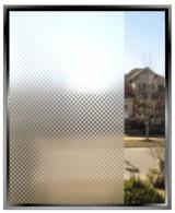 graphite-mesh-fr160.jpg