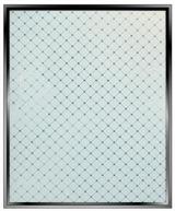 half-inch-white-diamonds160.jpg
