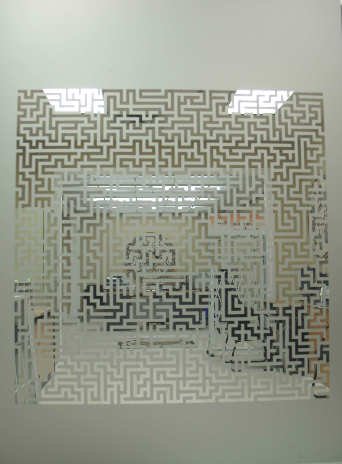 labyrinth-graphic-cut-window-film.jpg