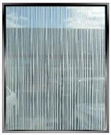 loom-screen160.jpg