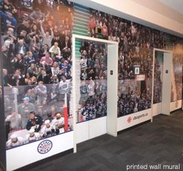 printed-wall-mural-2.jpg