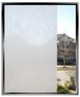 sharp-fiberglass-fr160.jpg