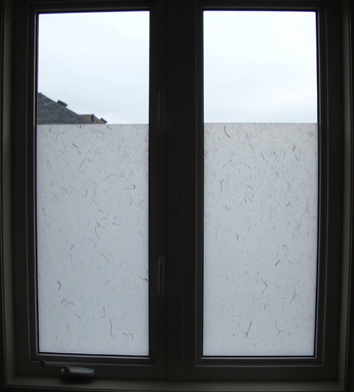 shoji-screen-window-film.jpg