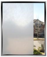 soft-fiberglass-fr160.jpg