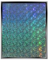 sparkle-fr.jpg