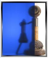 transparent-deep-blue-fr.jpg