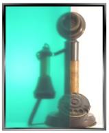 transparent-light-green-fr.jpg