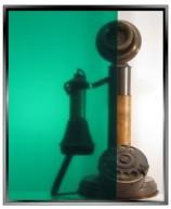 transparent-medium-green-fr.jpg