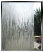 Glistening - DIY Decorative Window Film