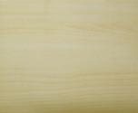 Woodgrain - Birch  - DIY Low-Tack  Film