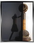 Galaxy - DIY Decorative Privacy Window Film