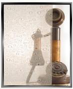 dp Droplets - DIY Decorative Window Film