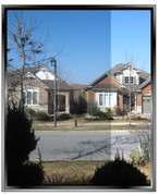 IRS - Apex IR64 - Ceramic Infrared Blocking Window Film