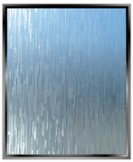 Fine Crystals - Standard Pre-Cut Sizes