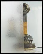 Mottle - DIY Decorative Privacy Window Film