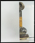 Chisel - DIY Decorative Privacy Window Film