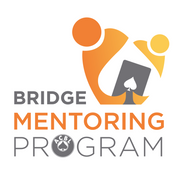 Bridge Mentor Program