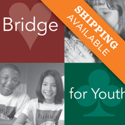 Bridge for Youth Brochure