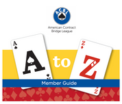 A to Z Member Guide