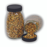 Fresh Bee Pollen 4 oz.