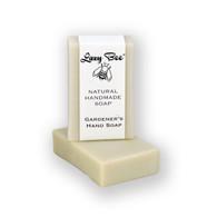 Gardeners' Hand Soap