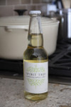 Spirit Tree Non-Alcoholic Sparkling Apple Cider