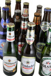 Ultimate Mixed Case of Non-Alcoholic Beer