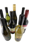 Non-Alcoholic Wine Mixed Case (6 x 750ml)