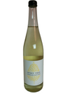Spirit Tree Sparkling Pear Cider (3 x 750ml)