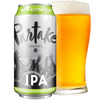 Partake Brewing. Alcohol Free. Beer Lover Approved. Craft Non-Alcoholic Beer.