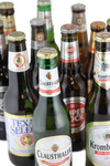 Mixed Case of Non-Alcoholic Beer