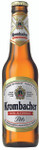 Krombacher Non-Alcoholic Pils - (0.5%) 24x330ml bottles