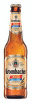 Krombacher Non-Alcoholic Wheat - (0.5%) 24x330ml bottles