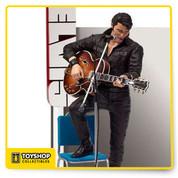 Elvis Presley: Elvis 68 Comeback Special
