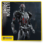 1/6th scale Ultron Prime Collectible Figure !