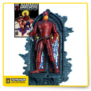 Marvel Legends Comics Group Series 3: Daredevil - Toy Biz