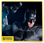 Batman Suicide Squad 1/10 Art Scale Statue Statue