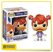 Disney Gosalyn Mallard Pop