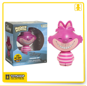Disney Cheshire Cat Limited Edition Hot Topic Exclusive Dorbz