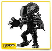 Aliens VCD Figure by Medicom Toys