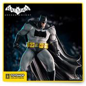 Batman Arkham Knight Statue 1/10 Art Scale