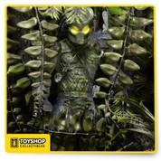 Predator 30th Anniversary Jungle Demon