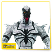 Marvel Select Anti-Venom Figure